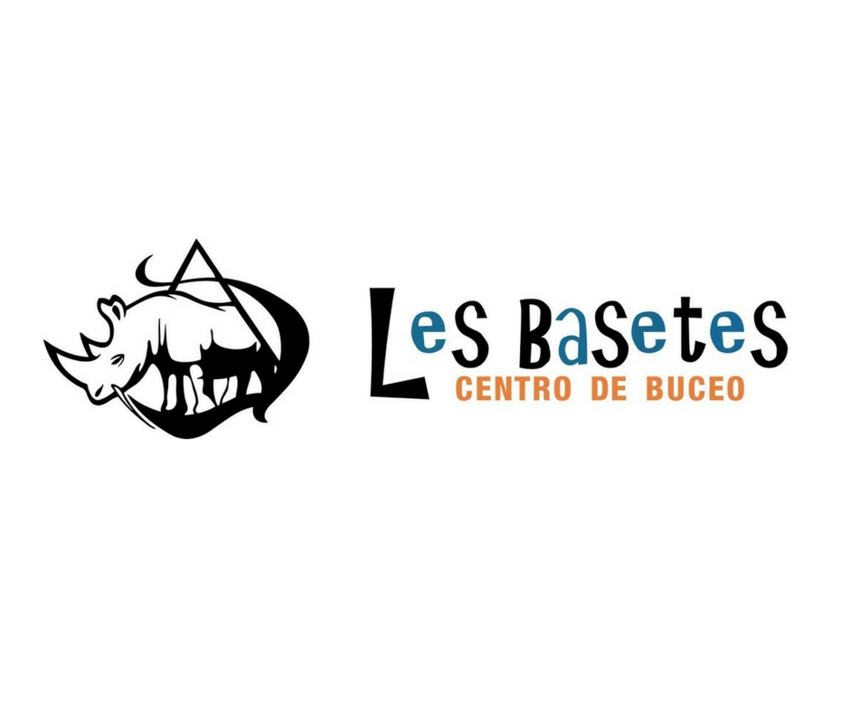 Les Bassetes Diving Center