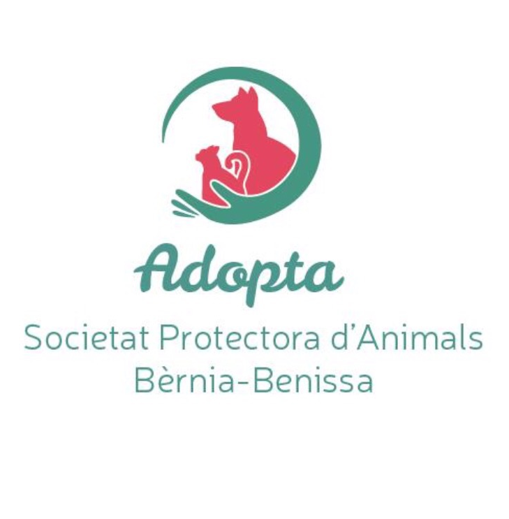 "Adopta. Animal Protection Organisation ""Bèrnia-Benissa"""