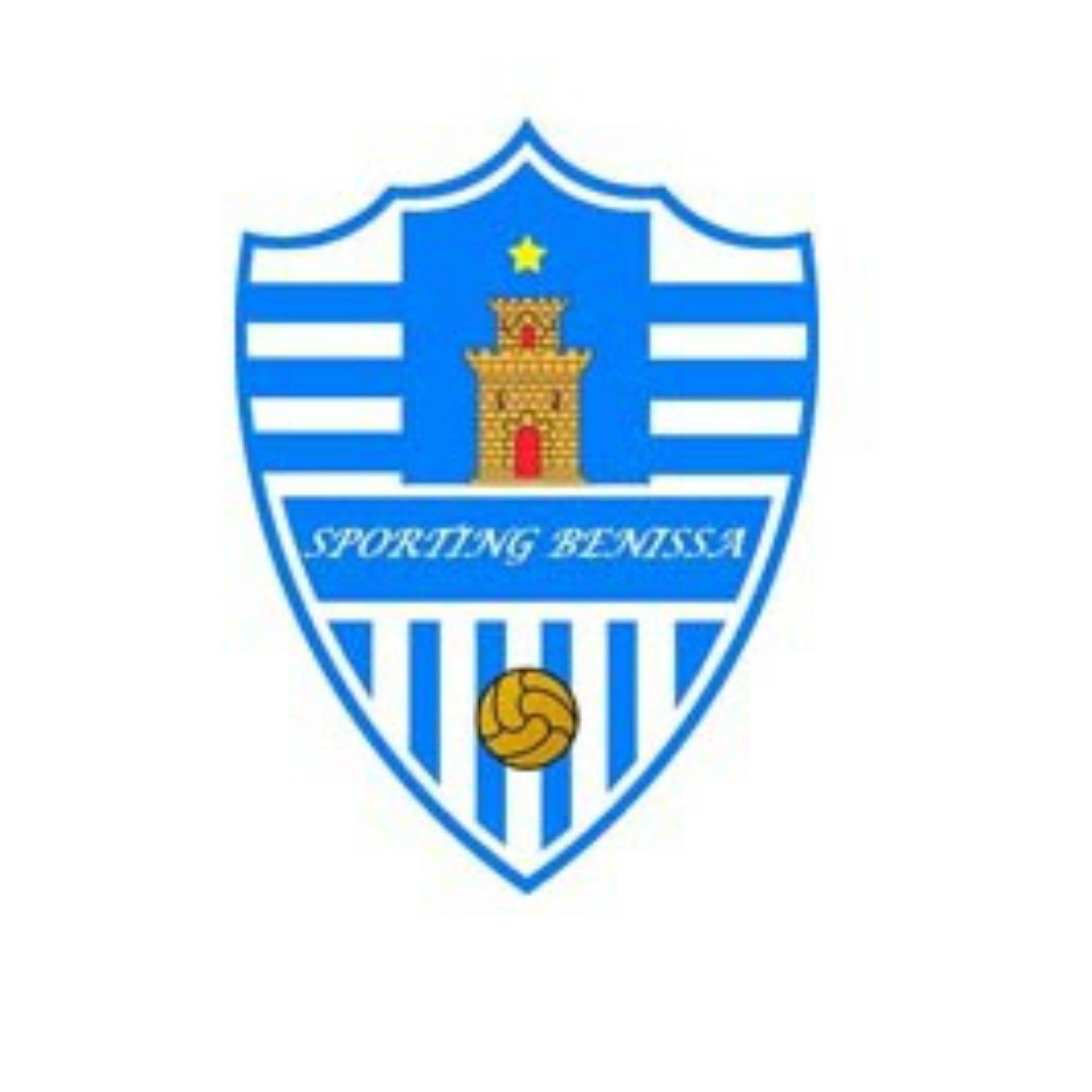 Football Club Sporting Benissa