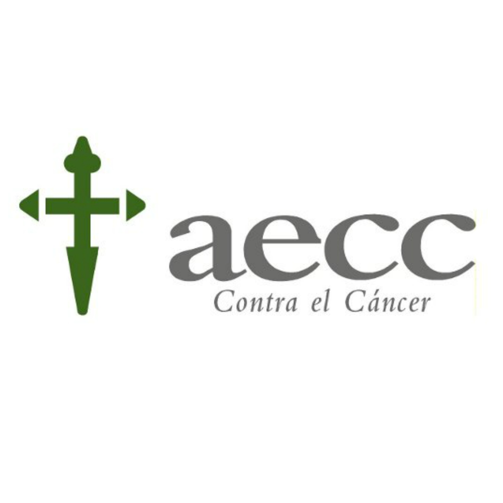 A.E.C.C (Spanish Association Against the Cancer)