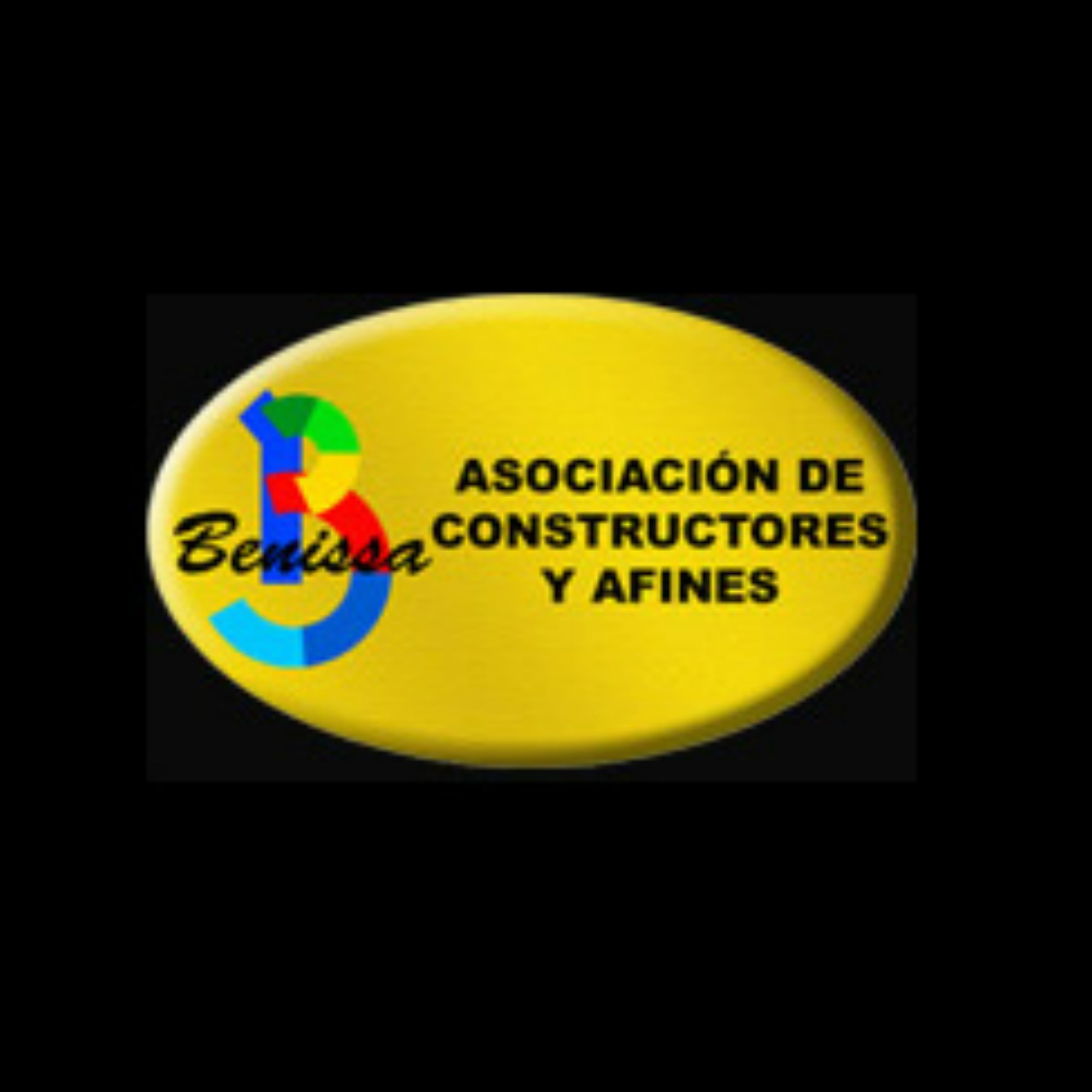 ACAB (Association of Builders and related of Benissa)
