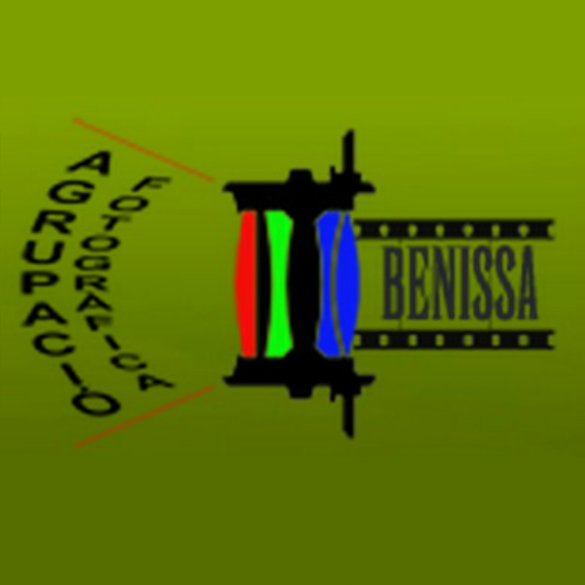 Photograph association Benissa