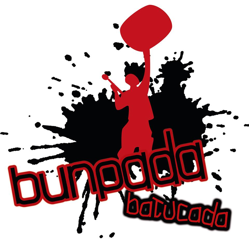 Bunpada music association