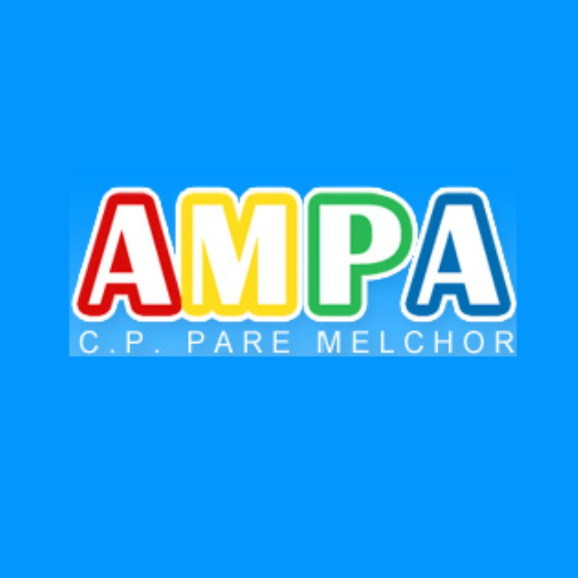 Parents Association of the Padre Melchor School