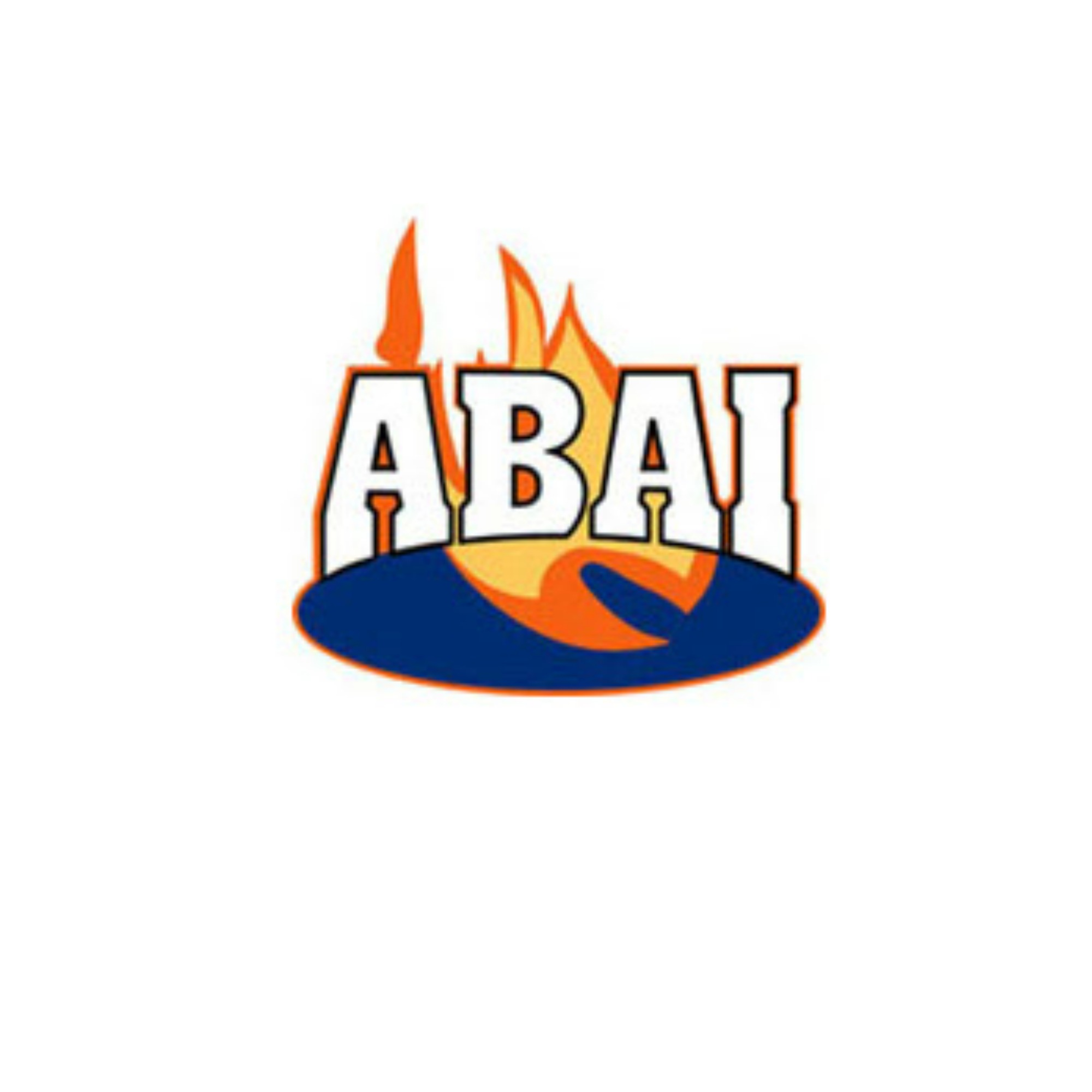 Association Benissa Anti-Fire (A.B.A.I)
