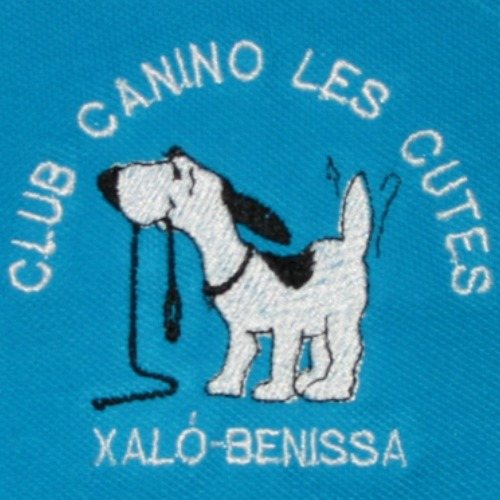Les Cutes Dog Club