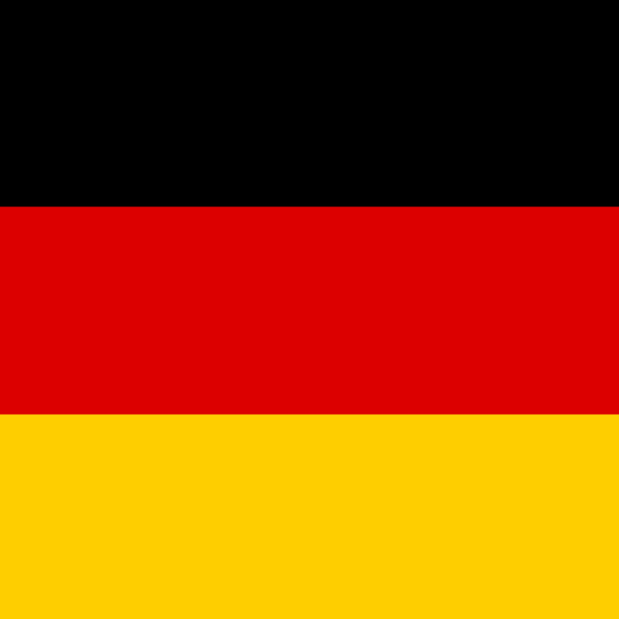 Honorary Consulate of Germany (Alicante)