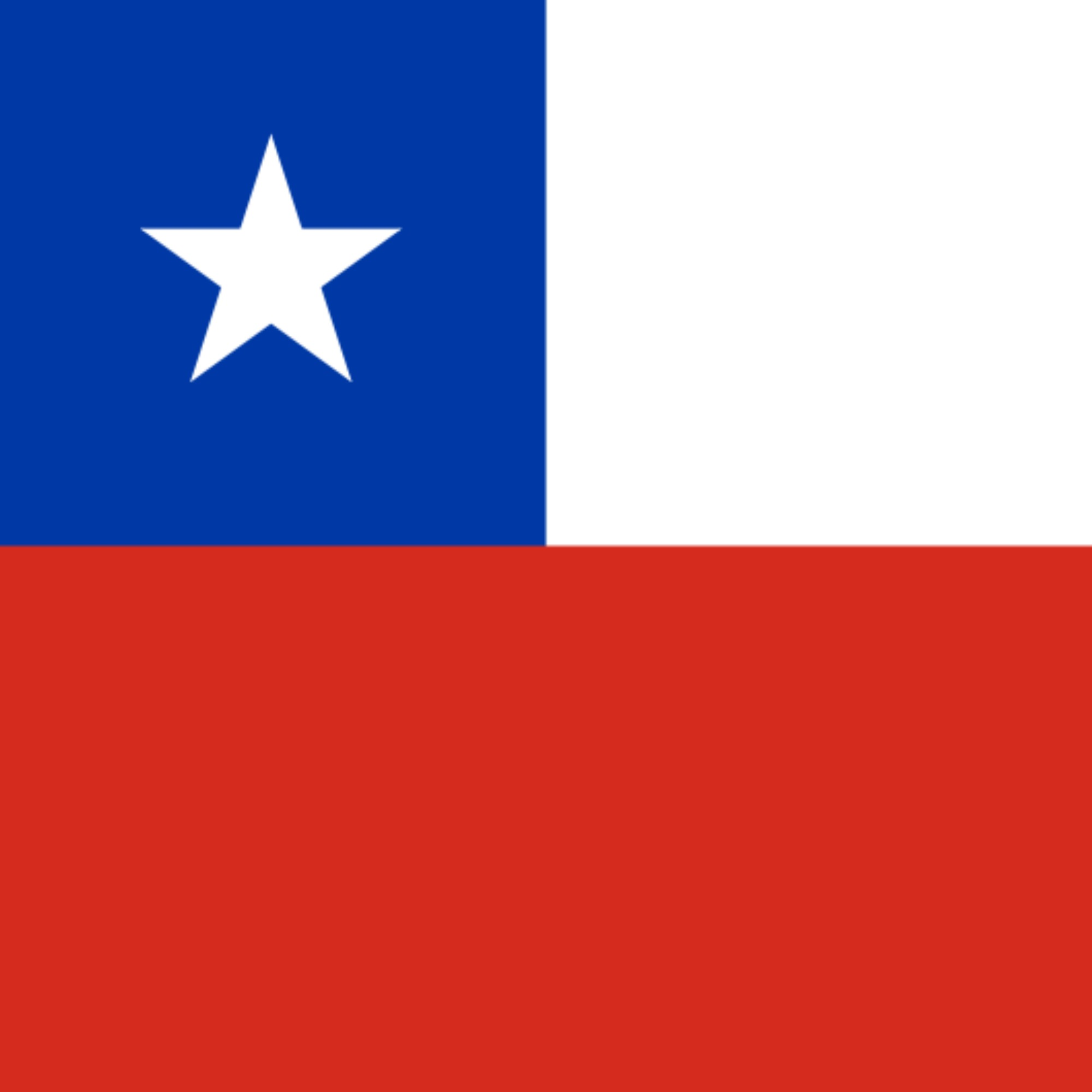 Honorary Consulate of Chile (Valencia)