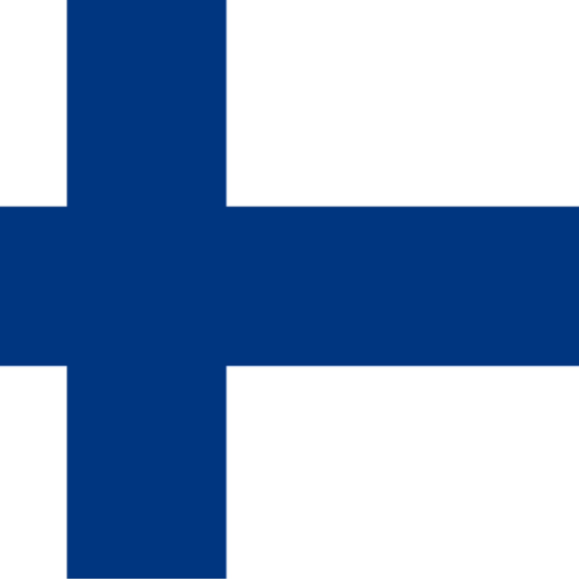 Honorary Consulate of Finland (Valencia)