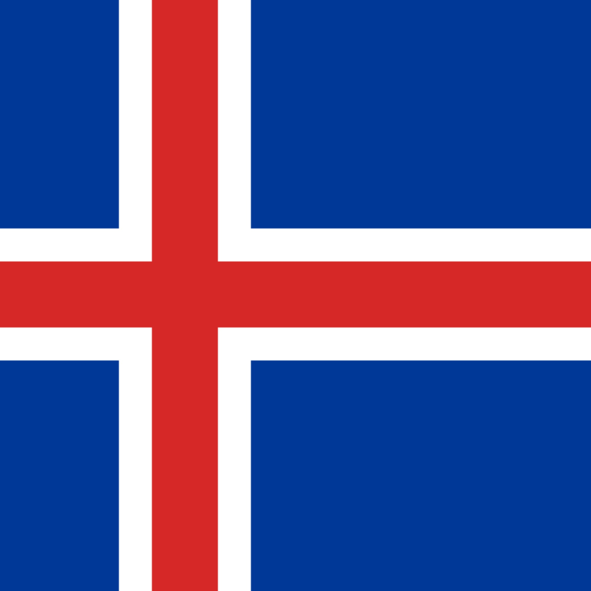 Honorary Consulate of Iceland (Valencia)