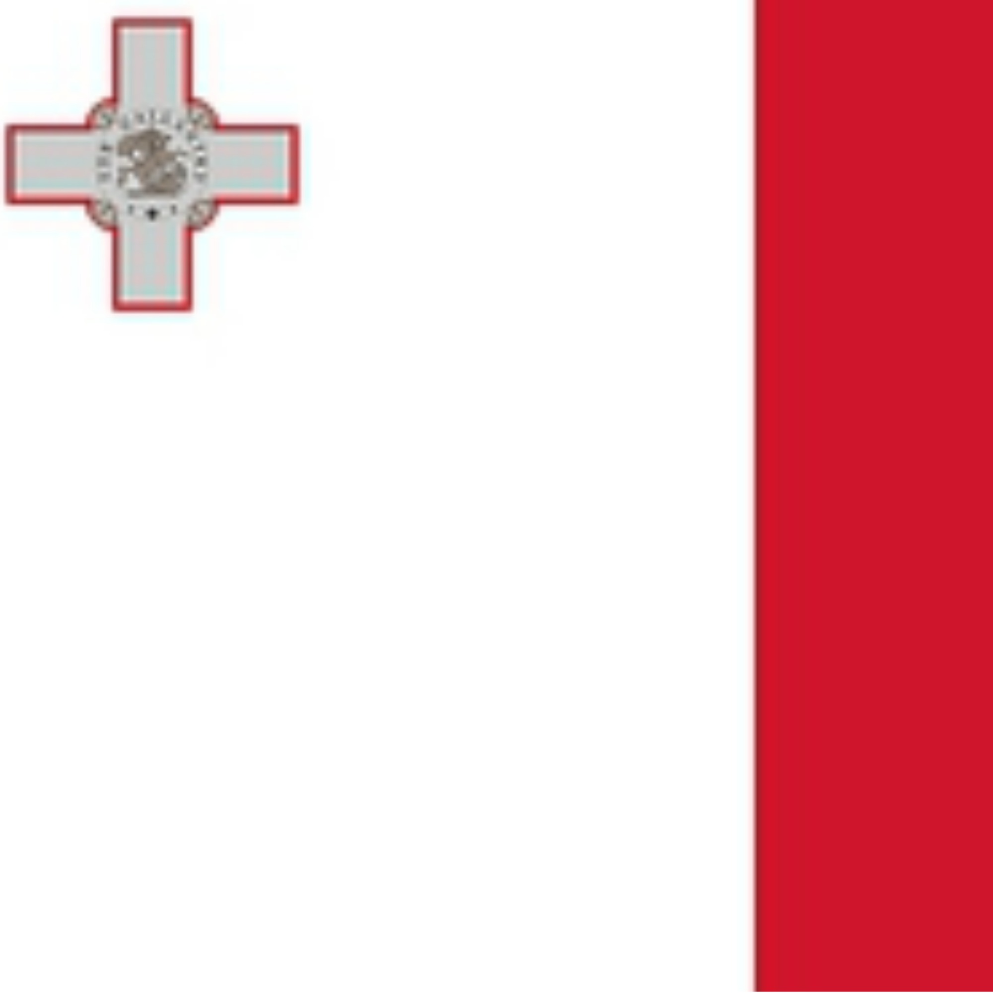 Honorary Consulate of Malta (Valencia)