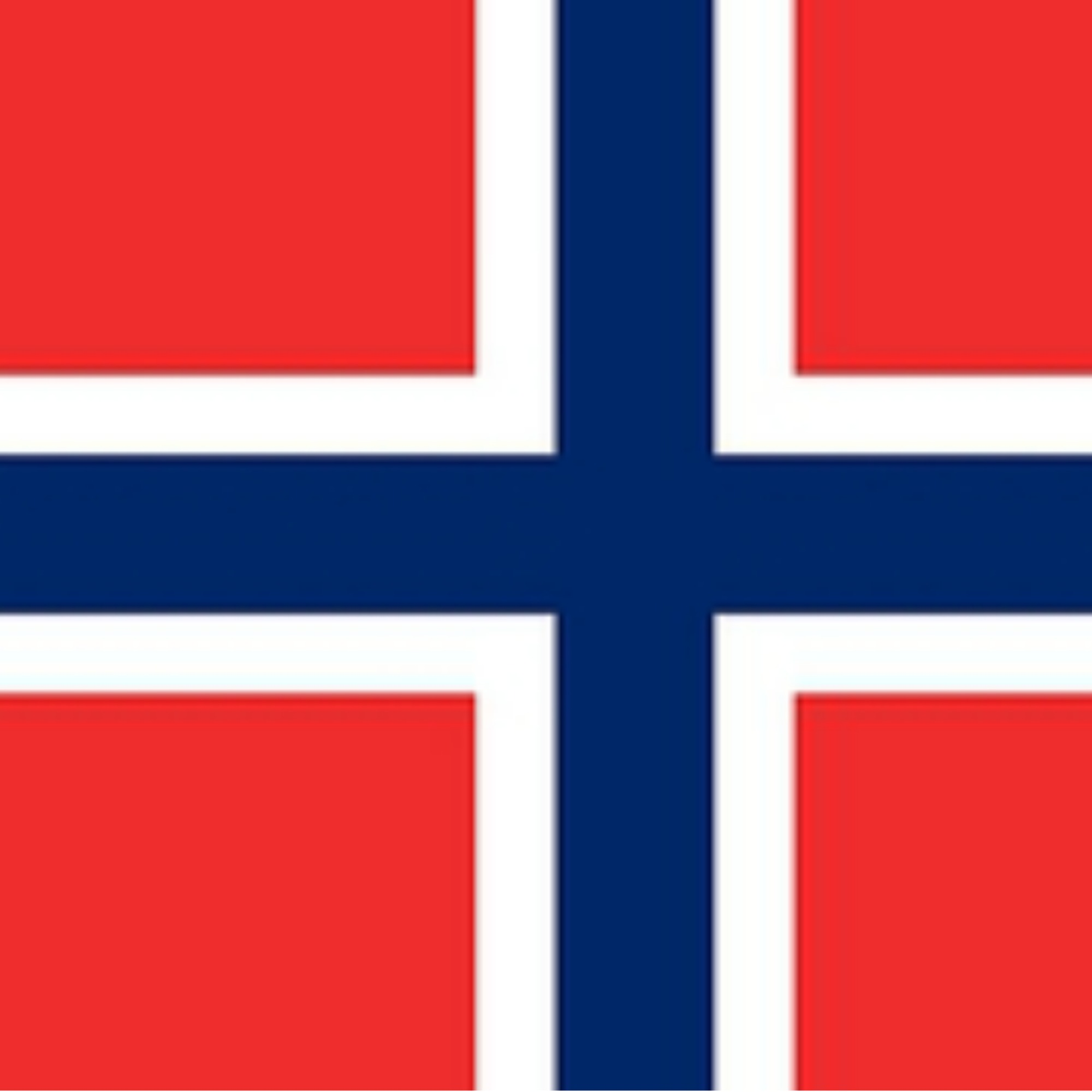 Honorary Consulate of Norway (Torrevieja)