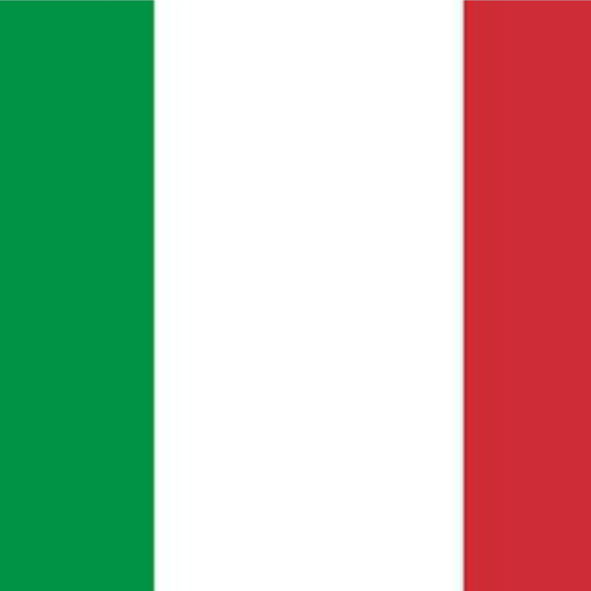 Honorary vice-consulate of Italy (Alicante)